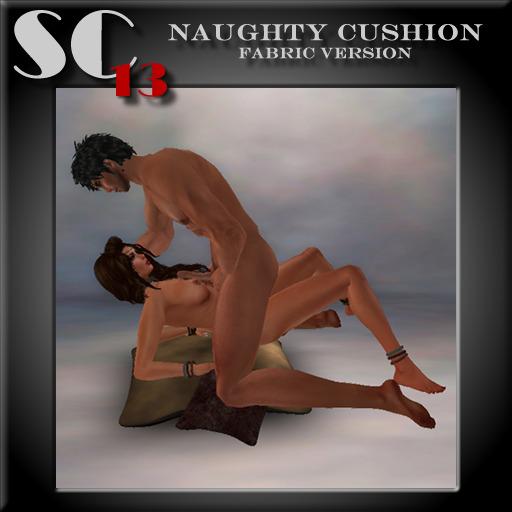 SC13_Naughty_Cushion_-_Fabric_Version_fw