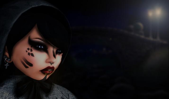 Darky pic