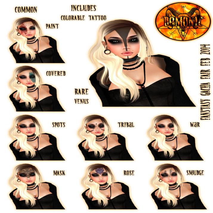 GachaAd-Demonic-FaceTats