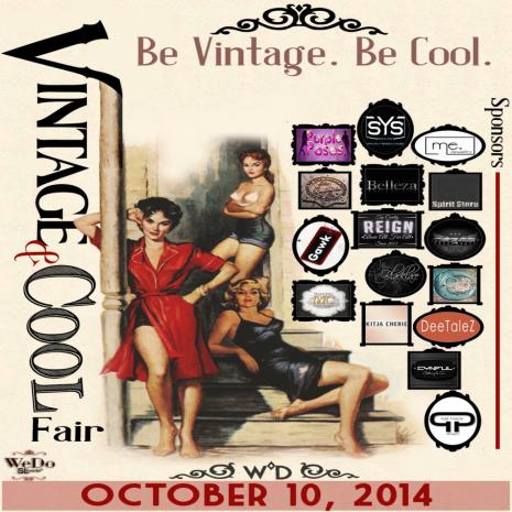 VintageCool-Poster-SPONSORS