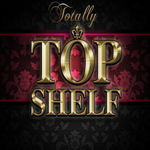 topshelf-logo