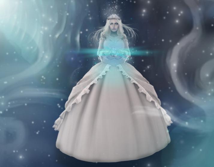winter-princess